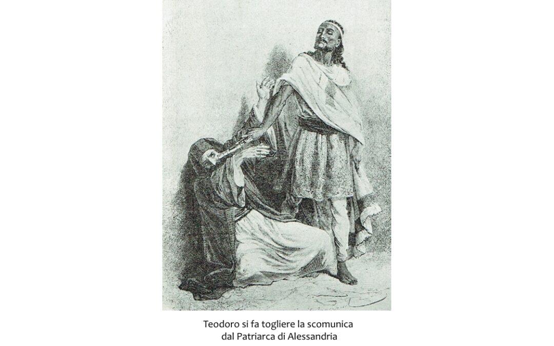 Le immagini di Magdala
