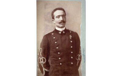 Carlo Citerni