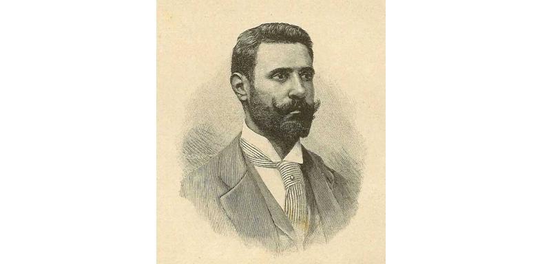 Matteo Grixoni