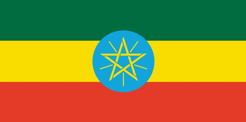 """We, the Nations, Nationalities and Peoples of Ethiopia…"" Membership in the Nation and Ethiopian Ethnic based Federalism"