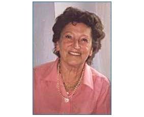 Rosanna Gusmano, una grande asmarina