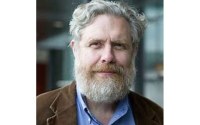 La fame nel Corno d'Africa: George Church