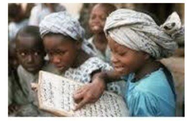 Curiosità in Eritrea. Leggende , filastrocche, numerologia in Eritrea