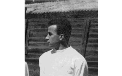 Nicola Di Paolo