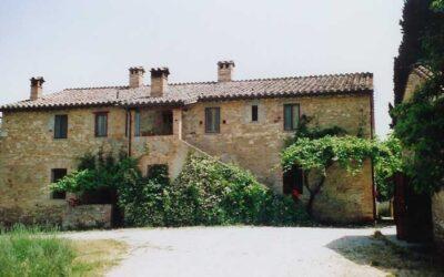 Diario di due giorni a Perugia. Leggendo e commentando Antinori