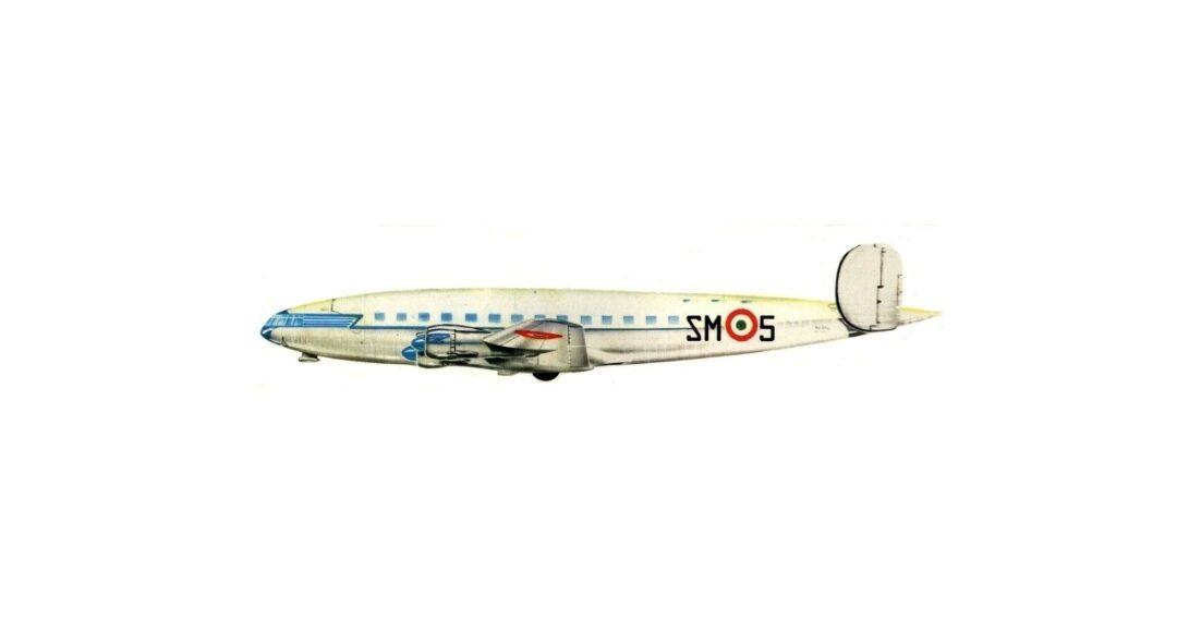 Morte a Mogadiscio: la triste storia di un bellissimo aereo passeggeri