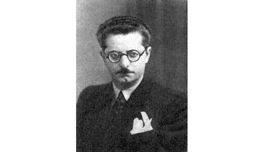Il caso di Jacir Bey: spionaggio o truffa? Ovvero, come sarebbe potuto cambiare il corso della Storia